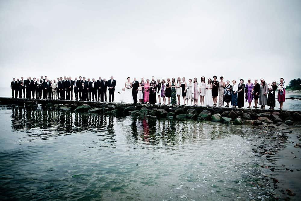 Frederikshavn fotograf