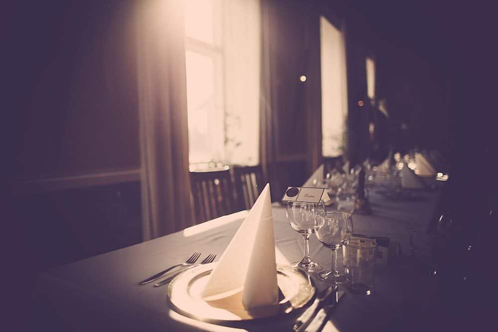 Hotel Julsø bryllup