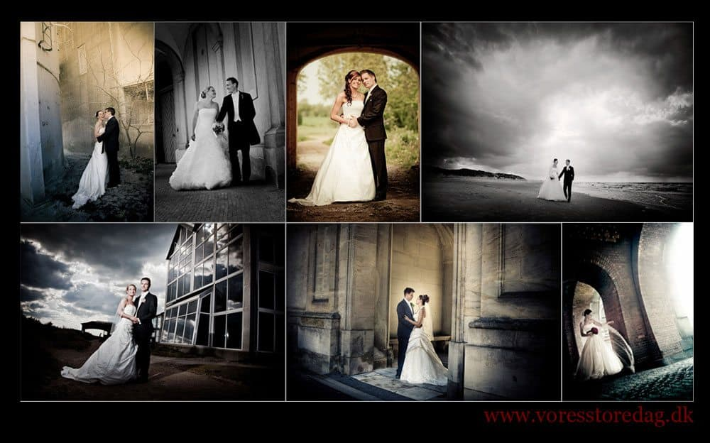 Wedding-photographer-ribe