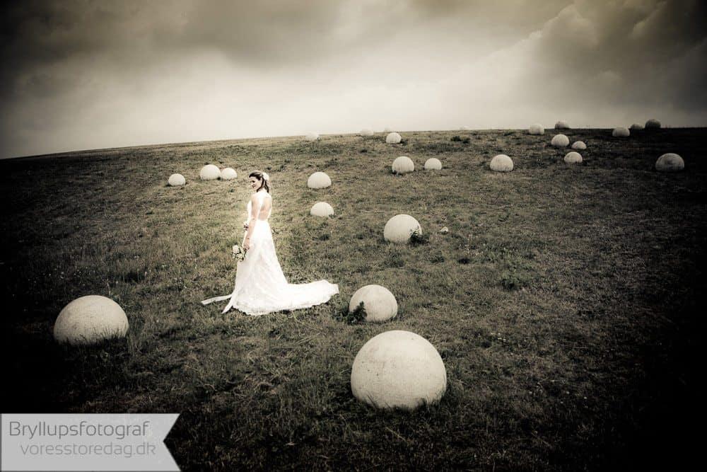 bryllupsfoto-0