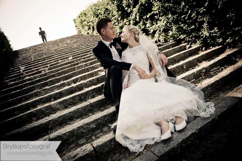 bryllupsfoto-100