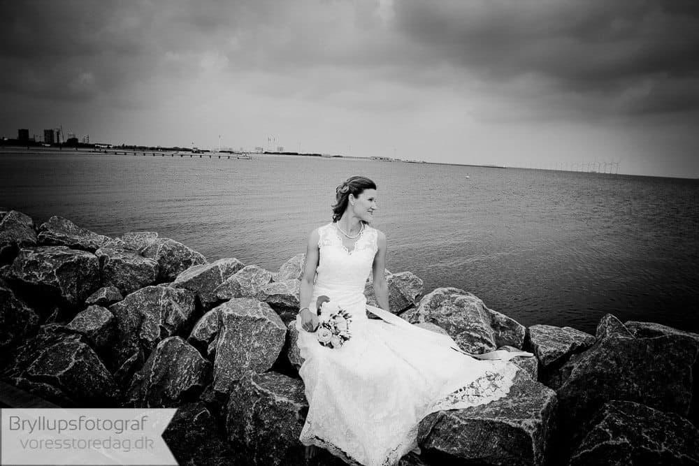 bryllupsfoto-12
