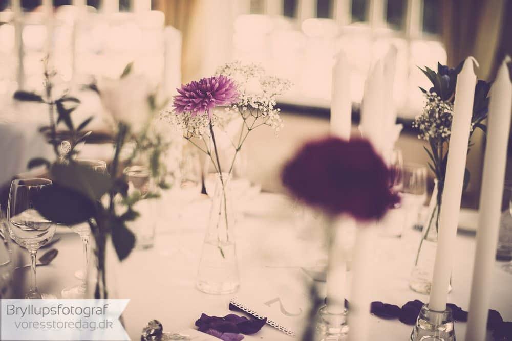 bryllupsfoto-135