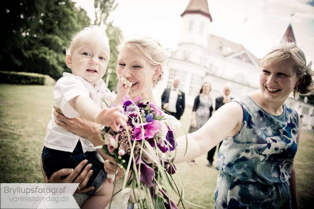 bryllupsfoto-157