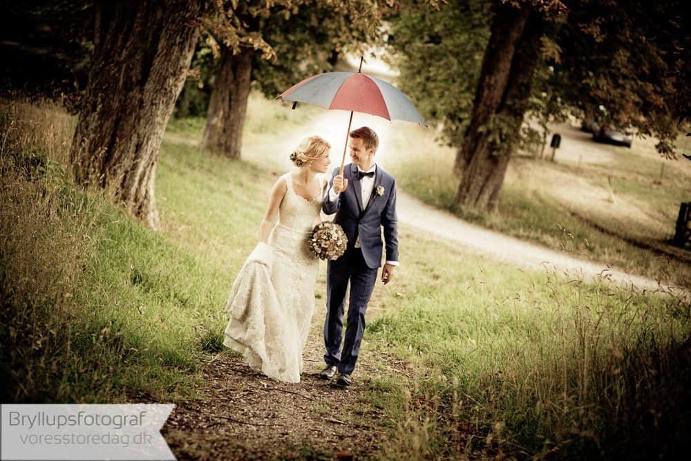 bryllupsfoto-160