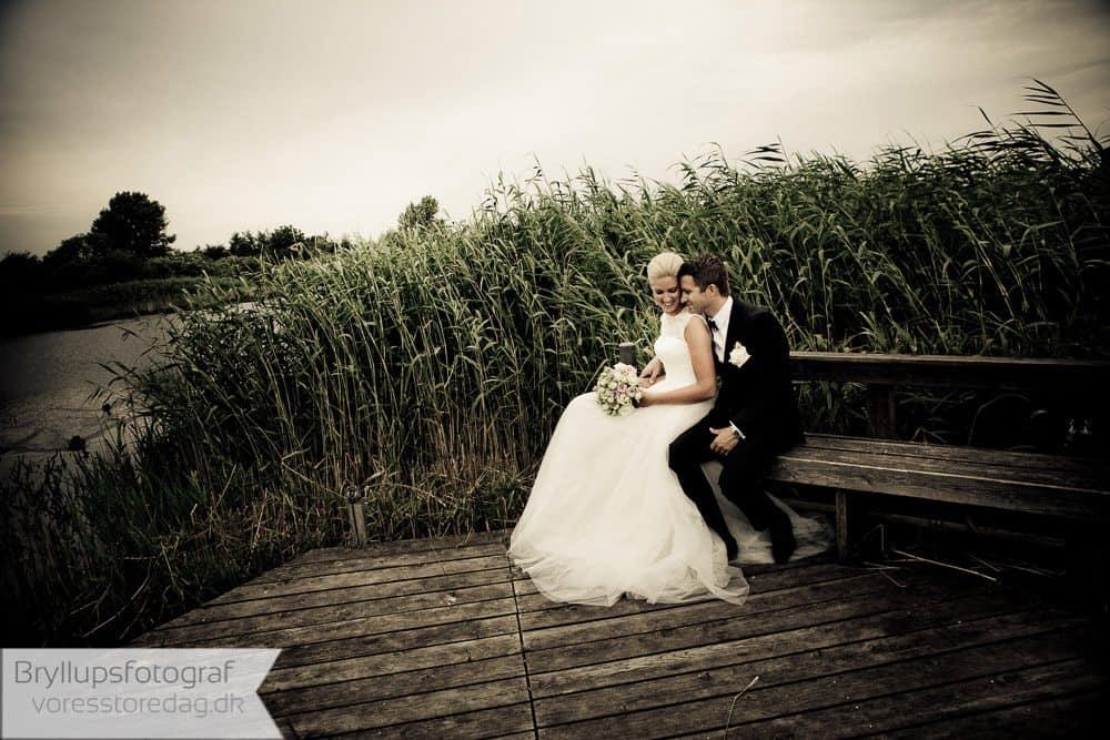 bryllupsfoto-166