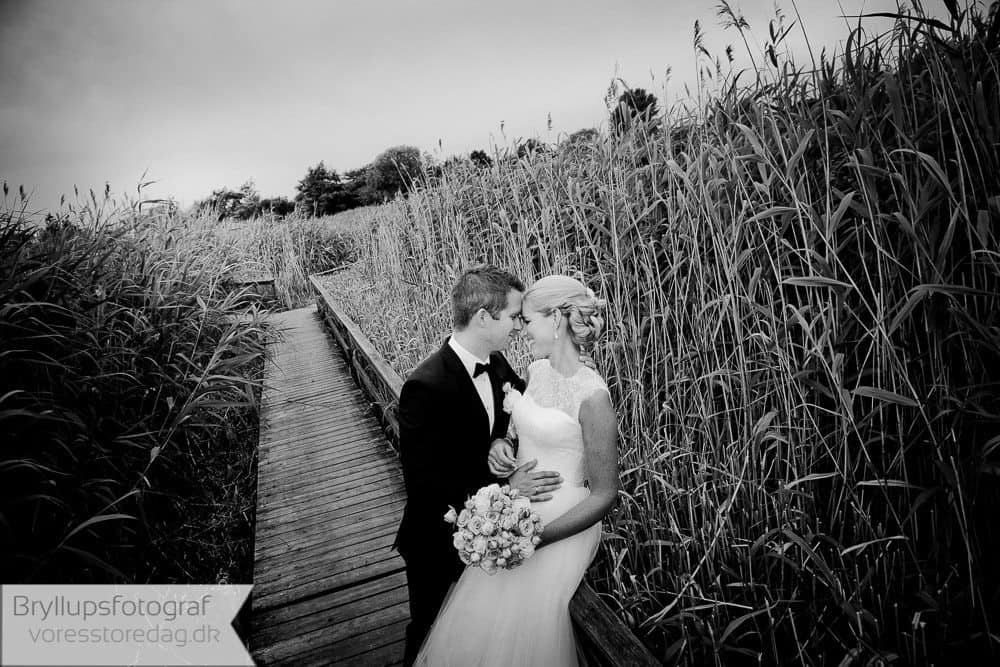 bryllupsfoto-169