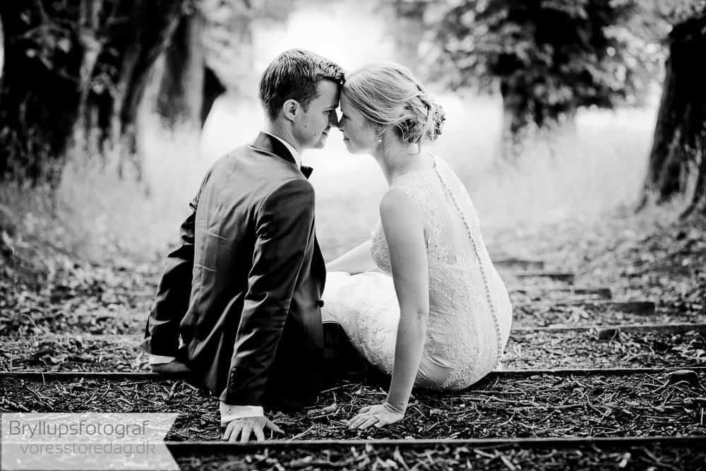 bryllupsfoto-180