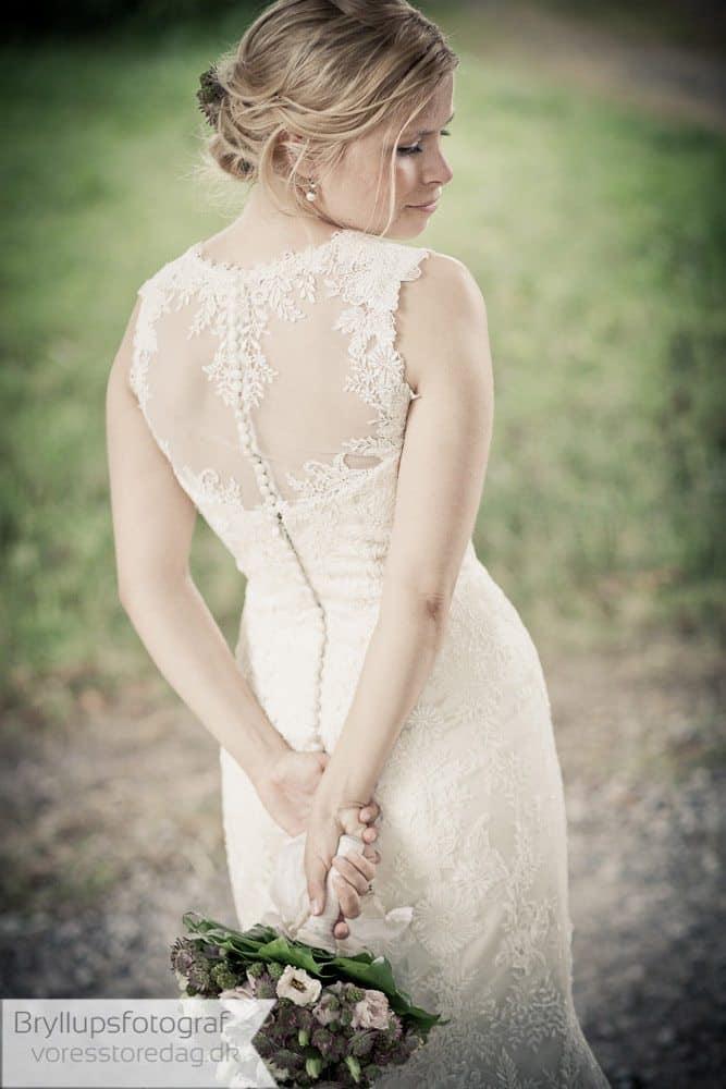 bryllupsfoto-188