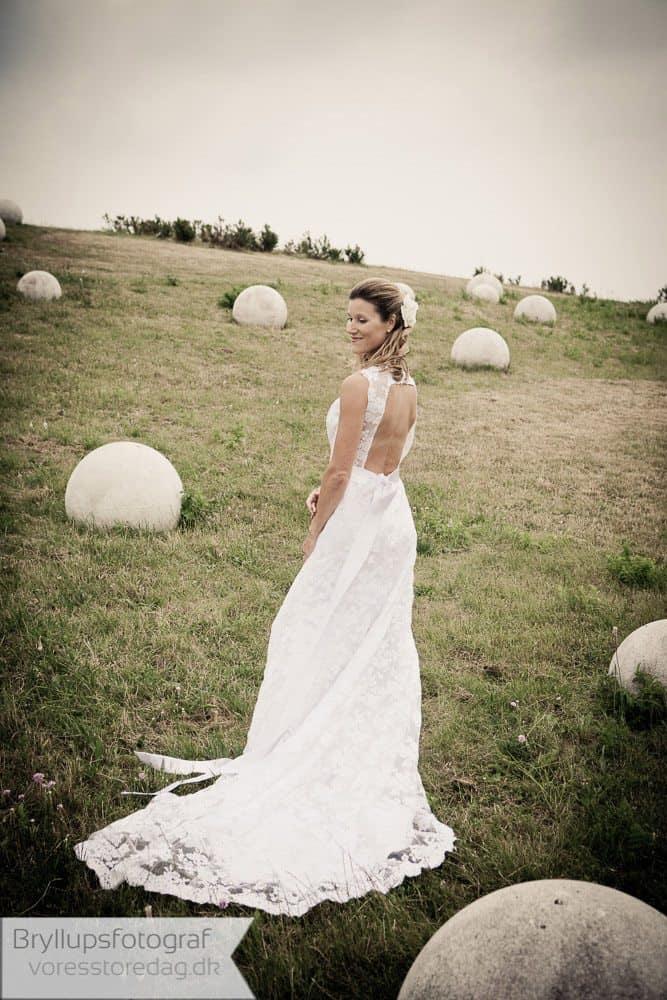 bryllupsfoto-40