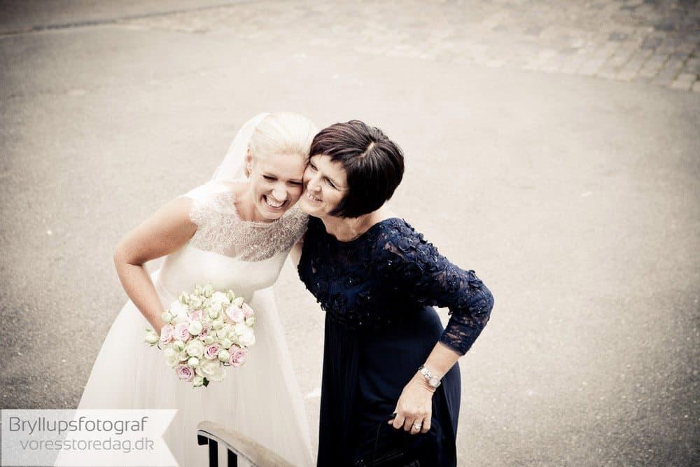 bryllupsfoto-49