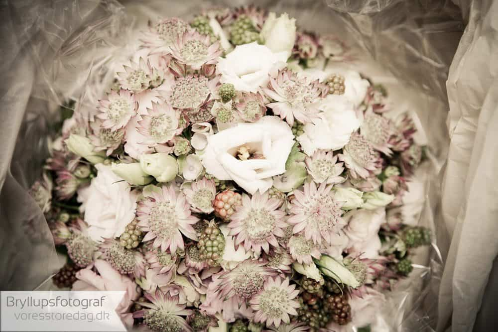 bryllupsfoto-50