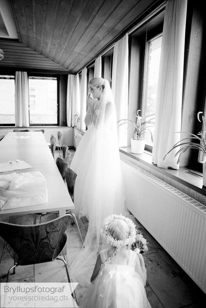 bryllupsfoto-59