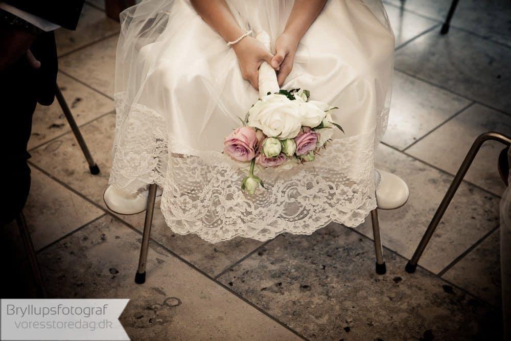 bryllupsfoto-66