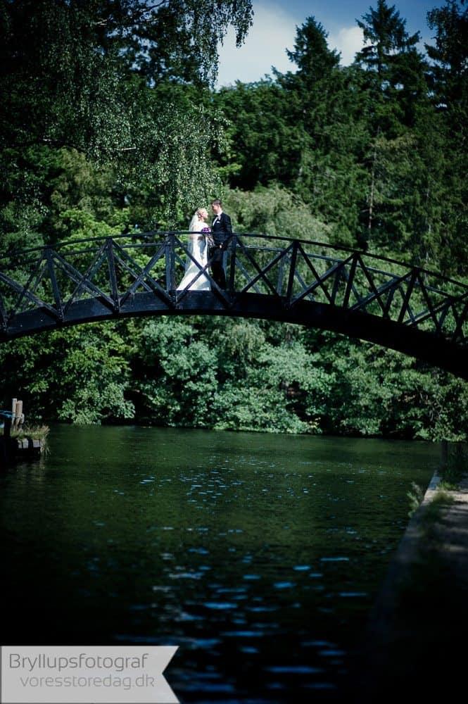 bryllupsfoto-91