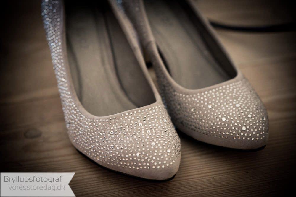 bryllupsfoto-hindsgavl_slot10