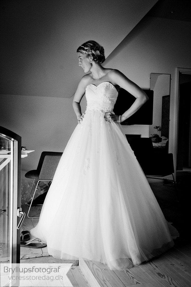 bryllupsfoto-hindsgavl_slot101