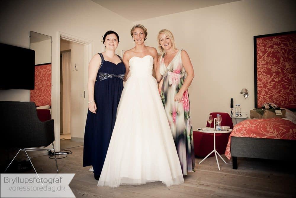 bryllupsfoto-hindsgavl_slot103