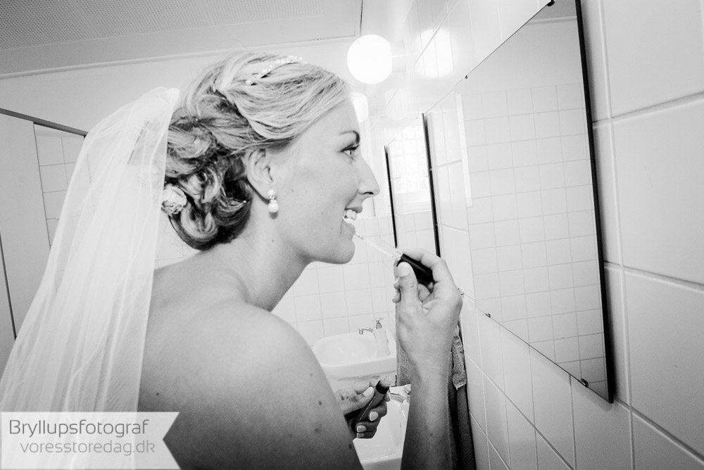 bryllupsfoto-hindsgavl_slot127