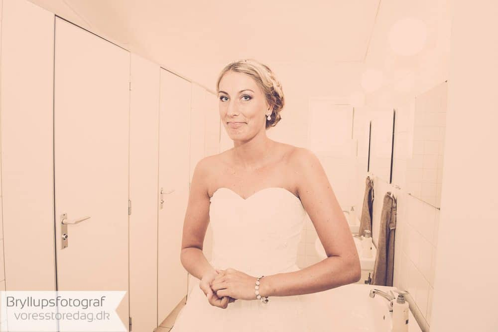 bryllupsfoto-hindsgavl_slot128