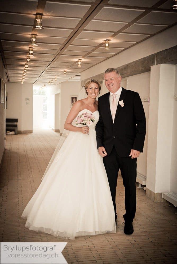 bryllupsfoto-hindsgavl_slot129