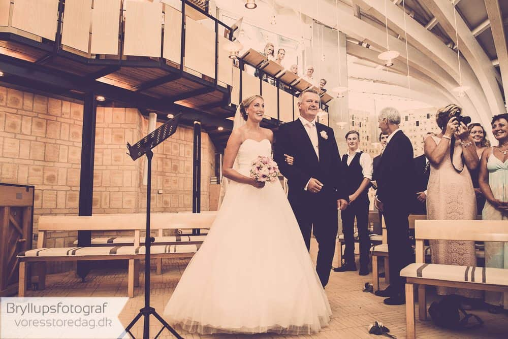 bryllupsfoto-hindsgavl_slot135