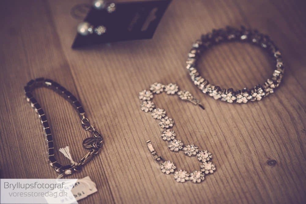 bryllupsfoto-hindsgavl_slot16