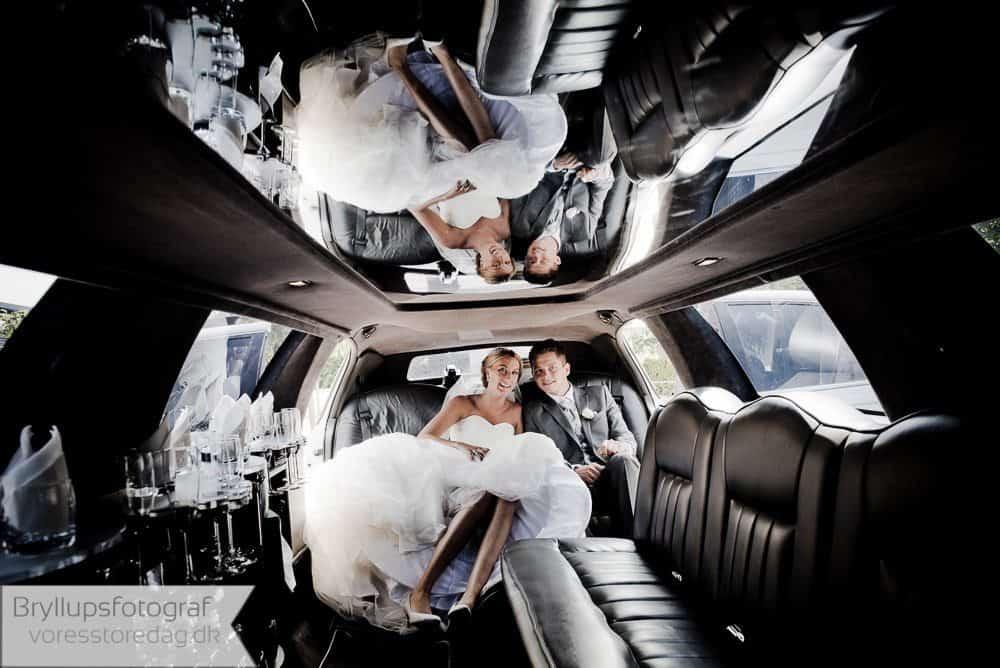 bryllupsfoto-hindsgavl_slot191