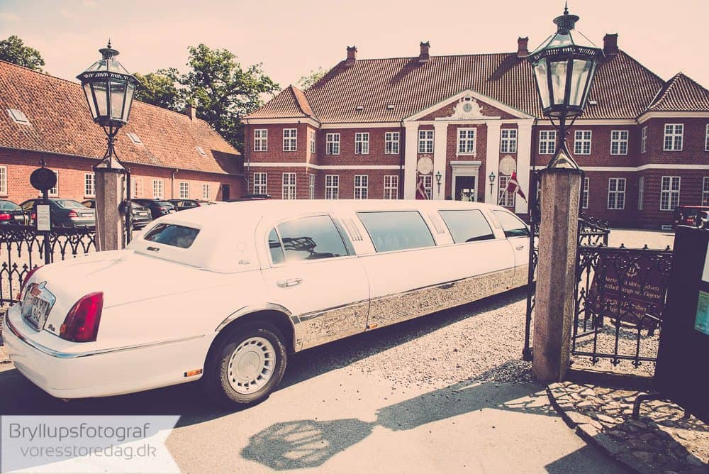 bryllupsfoto-hindsgavl_slot198