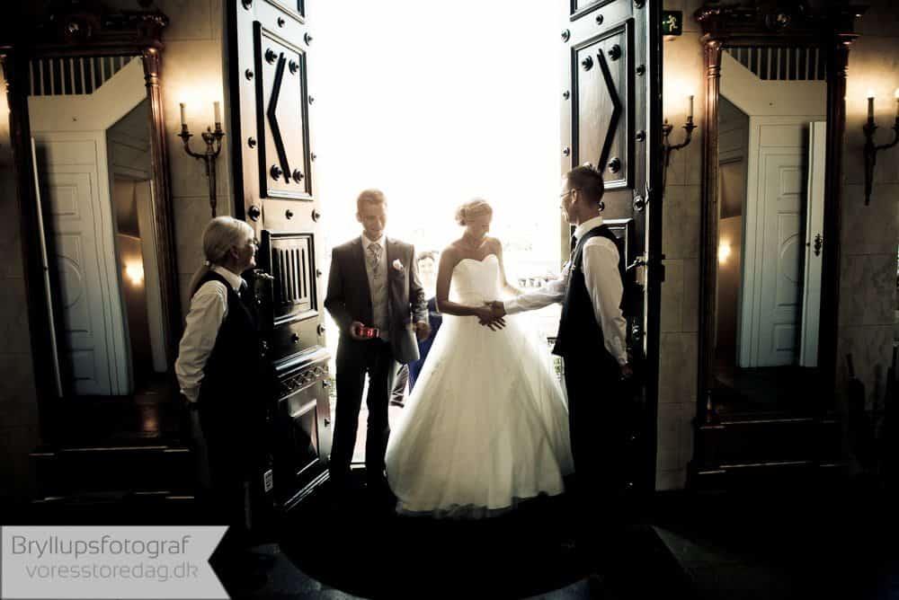 bryllupsfoto-hindsgavl_slot203