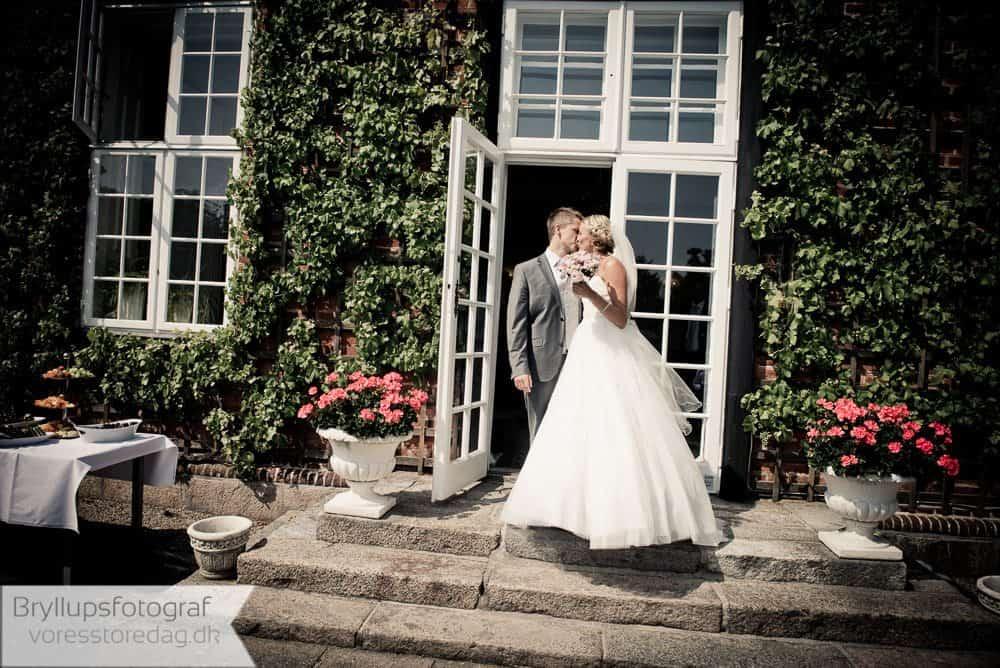 bryllupsfoto-hindsgavl_slot205