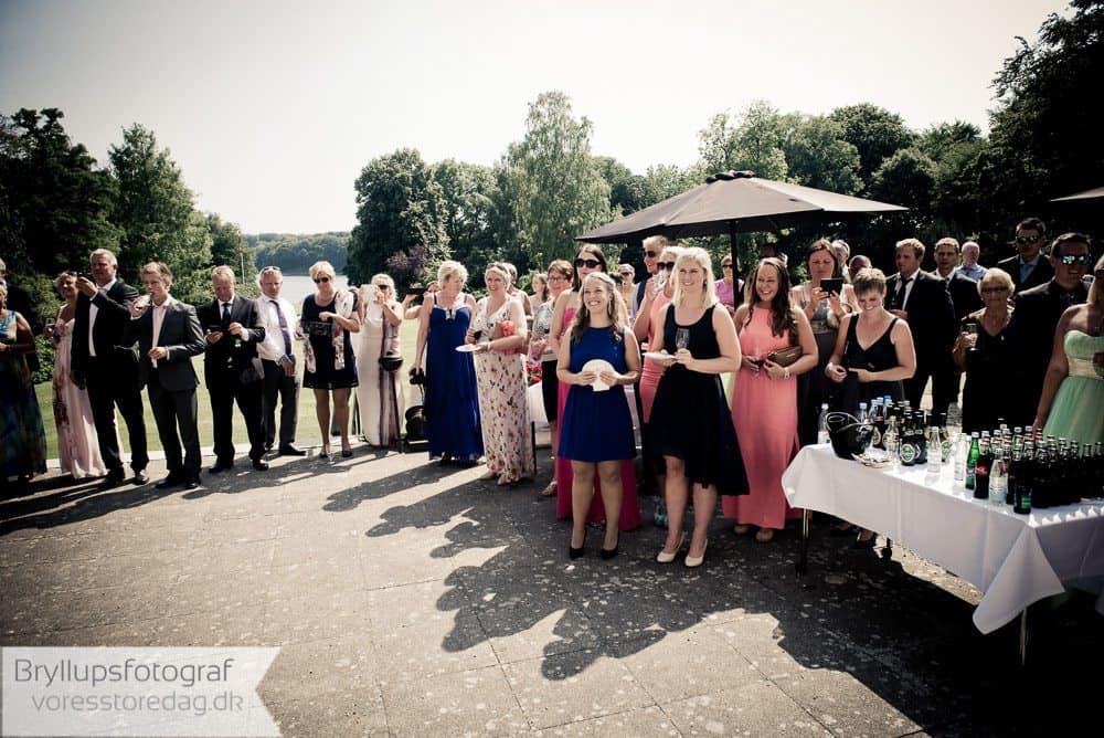 bryllupsfoto-hindsgavl_slot207