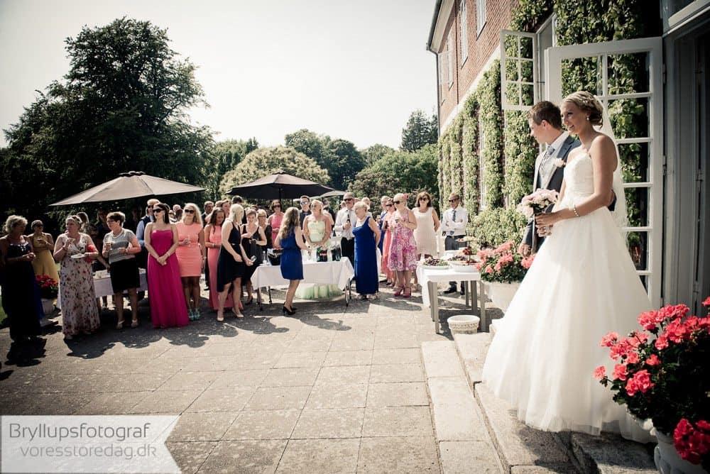 bryllupsfoto-hindsgavl_slot209