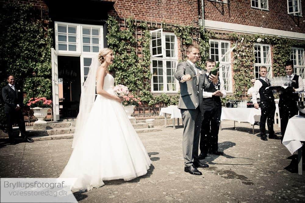 bryllupsfoto-hindsgavl_slot213
