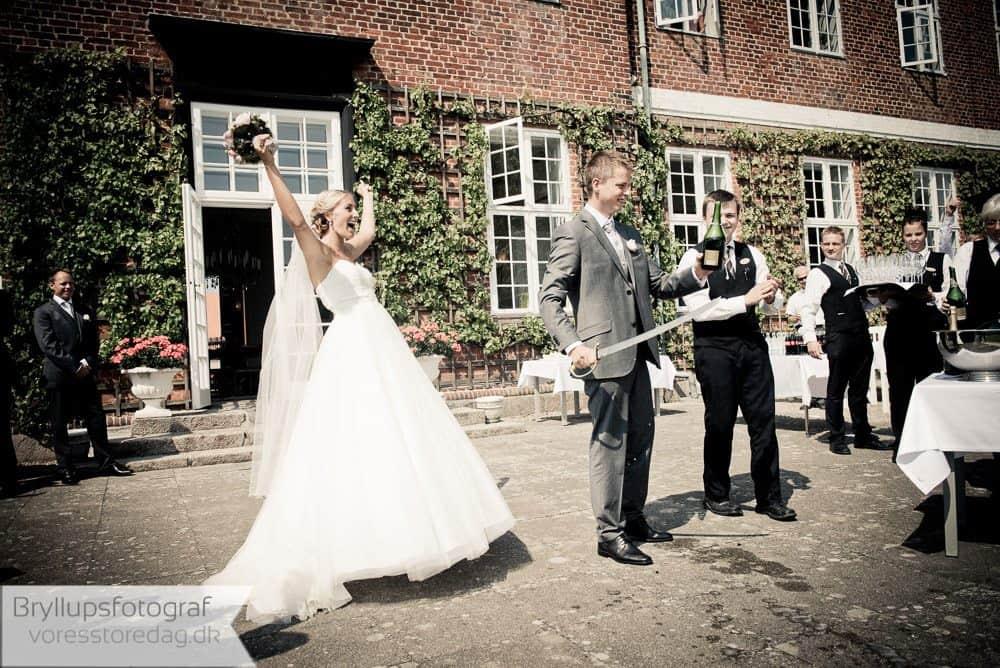 bryllupsfoto-hindsgavl_slot214