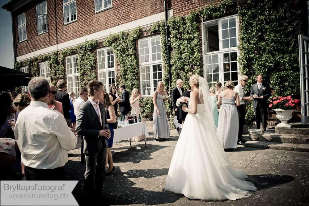 bryllupsfoto-hindsgavl_slot221
