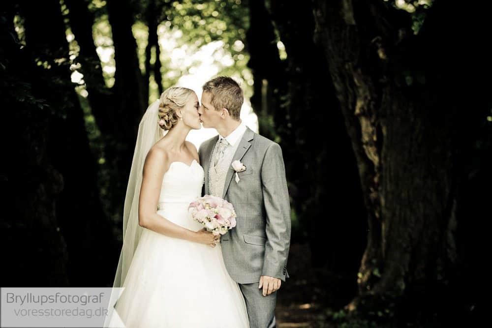 bryllupsfoto-hindsgavl_slot230