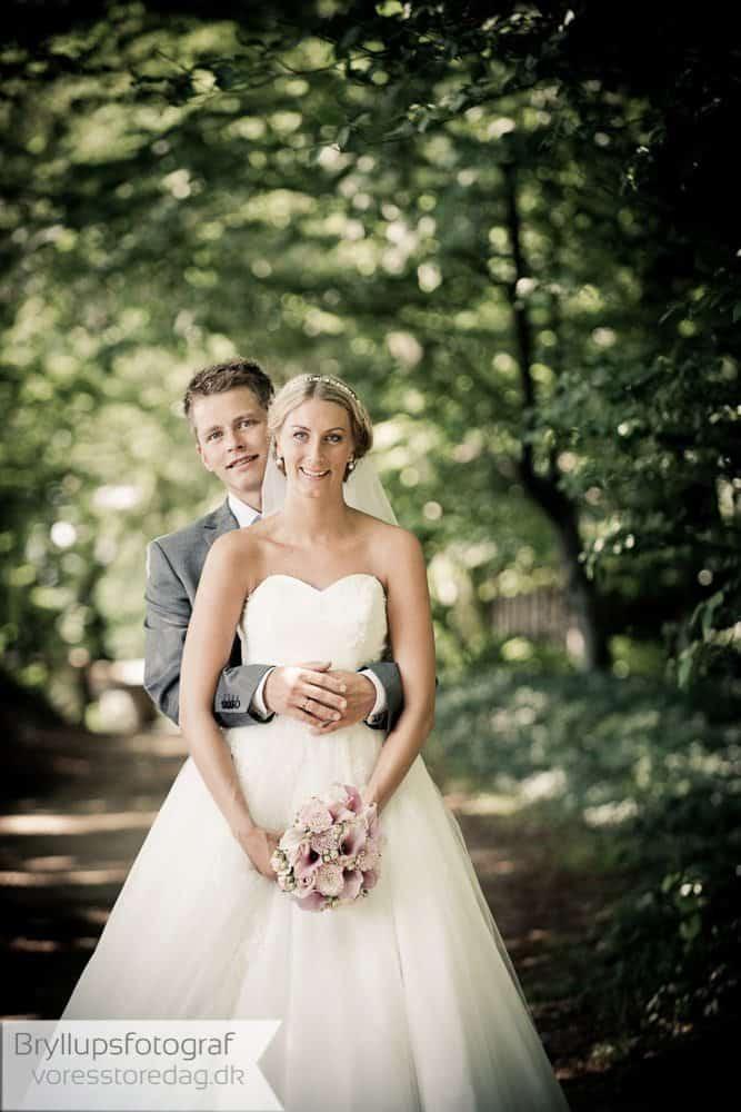 bryllupsfoto-hindsgavl_slot238