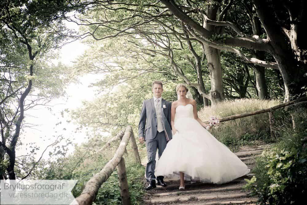 bryllupsfoto-hindsgavl_slot243