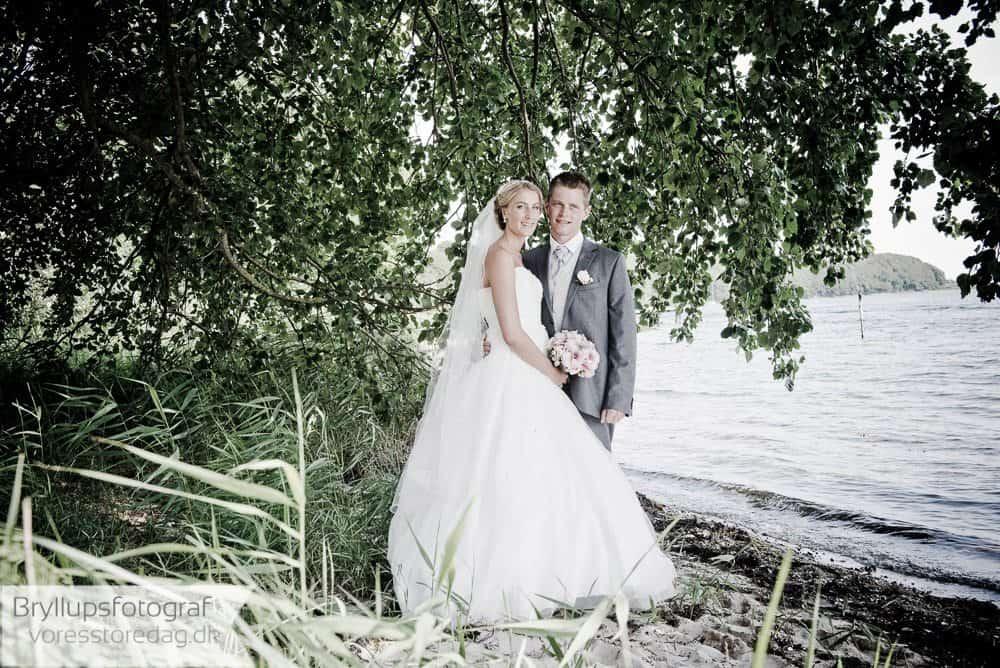 bryllupsfoto-hindsgavl_slot245