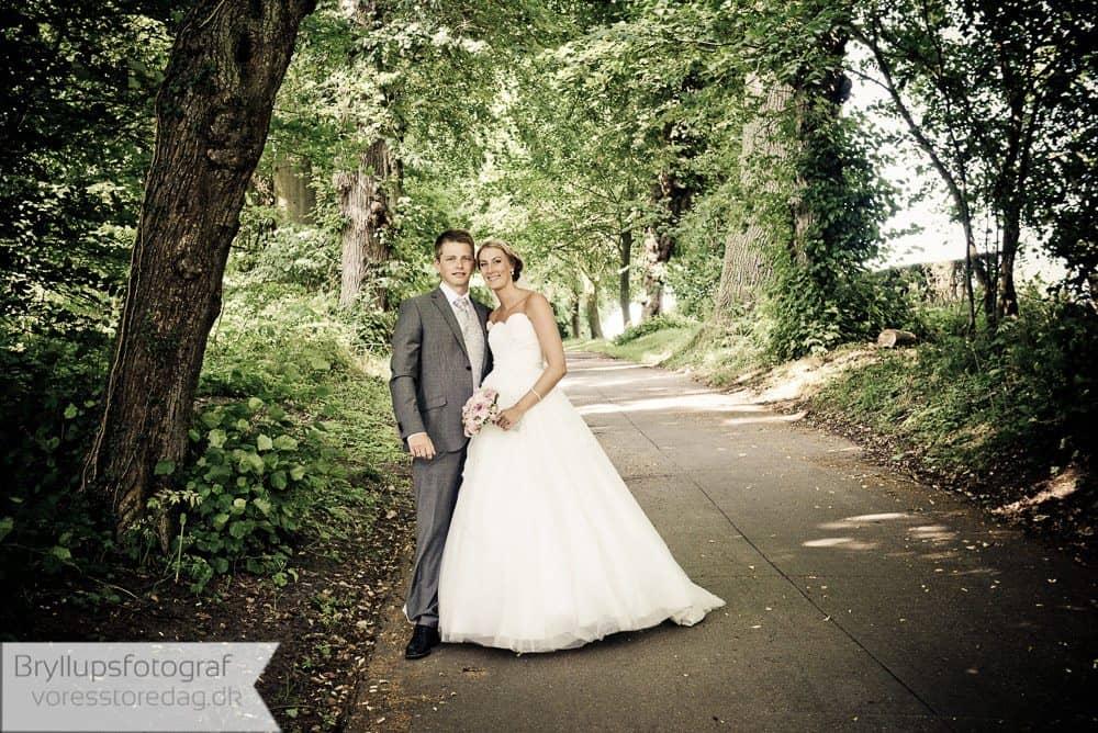 bryllupsfoto-hindsgavl_slot255