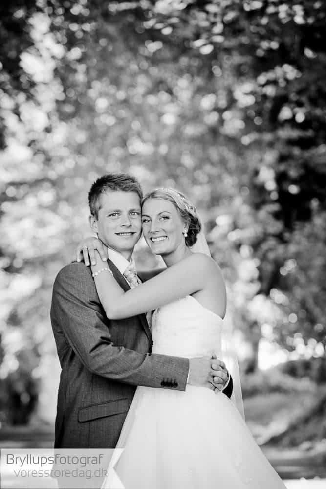 bryllupsfoto-hindsgavl_slot257