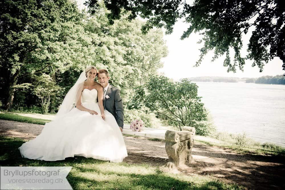 bryllupsfoto-hindsgavl_slot267