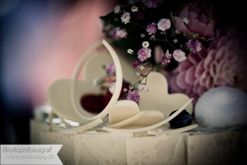 bryllupsfoto-hindsgavl_slot282