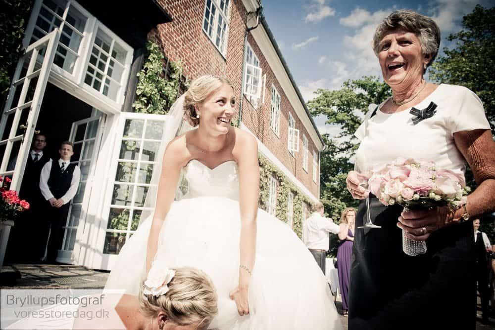 bryllupsfoto-hindsgavl_slot287