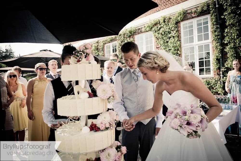 bryllupsfoto-hindsgavl_slot289