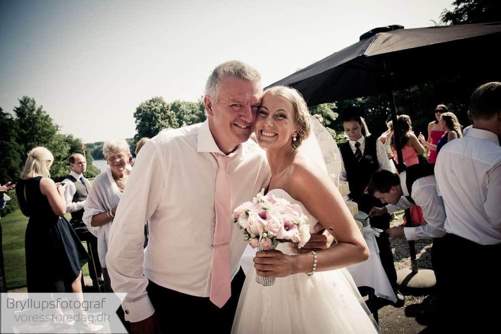 bryllupsfoto-hindsgavl_slot292