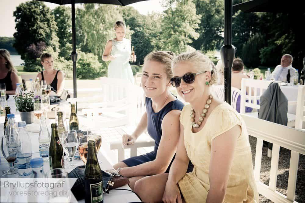 bryllupsfoto-hindsgavl_slot293