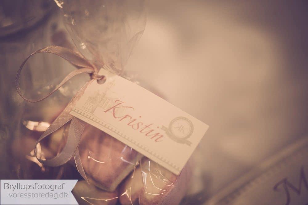 bryllupsfoto-hindsgavl_slot299