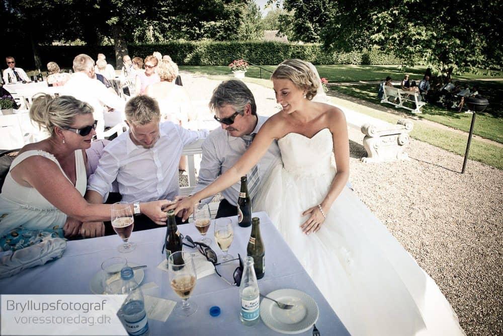 bryllupsfoto-hindsgavl_slot303